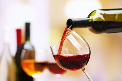 wine events 2017