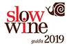 slow wine pugnitello