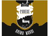Podere Anima Mundi Logo