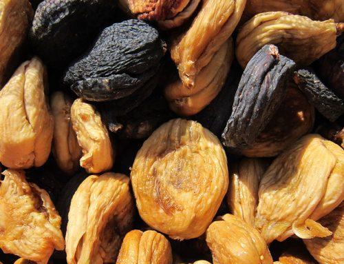 Mangiare solfiti: i solfiti nel cibo quotidiano